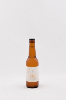 Biere 33Cl BIO LA COPO