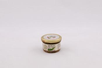 Tapenade Olive Verte 90grs