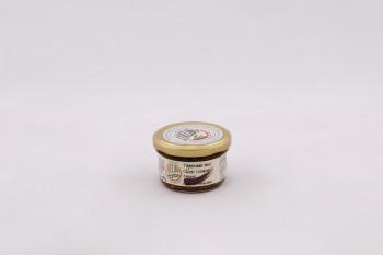 Tapenade Olive Noir
